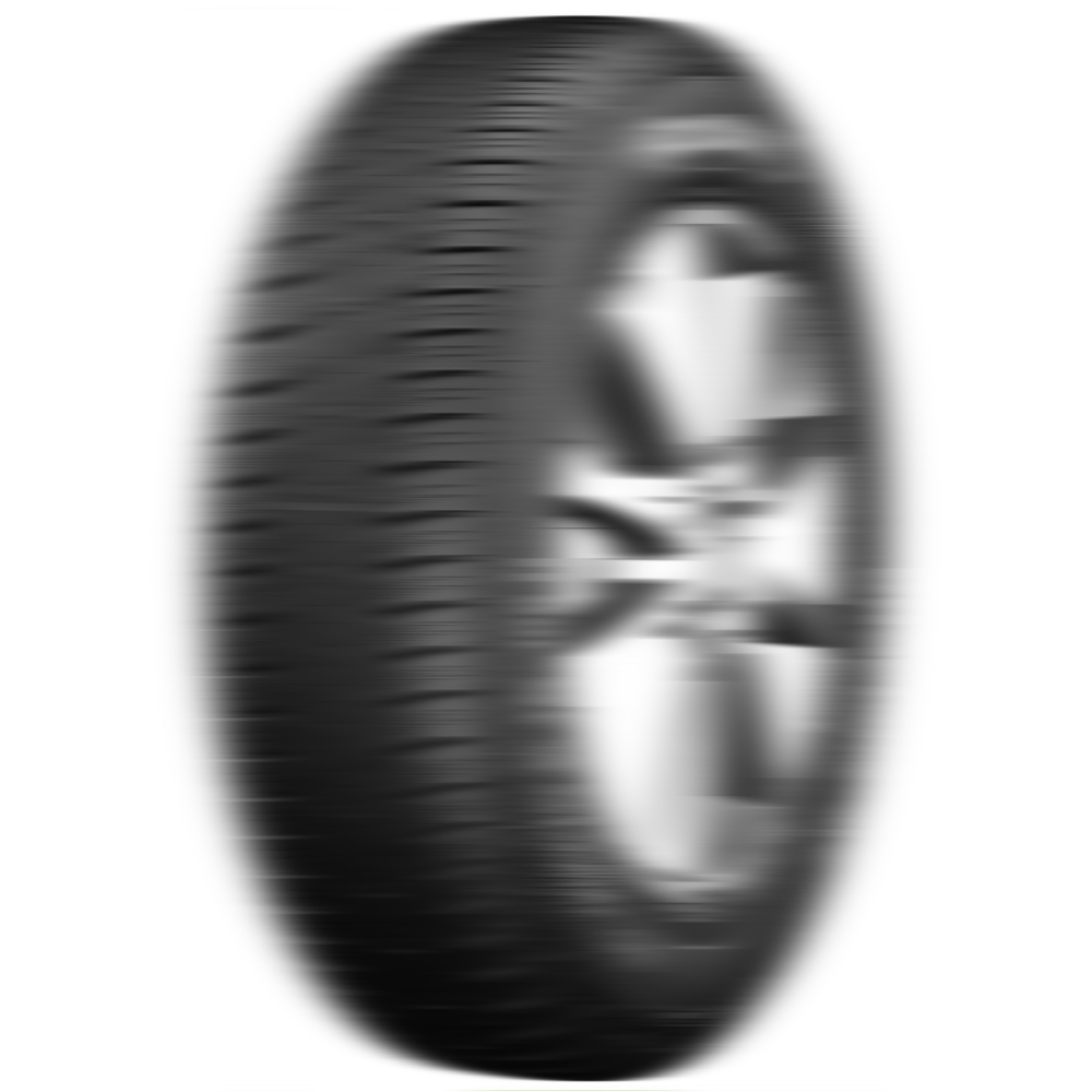 Anvelope IARNA POINT S WINTERSTAR 4 - 205/55 R16 91H