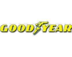 Goodyear cumpara Cooper Tire in Statele Unite - Articole anvelope iarna, vara, all season