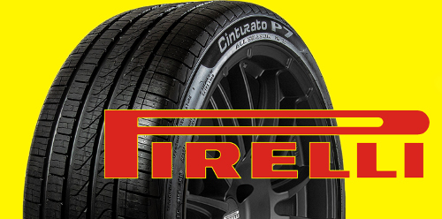 Pirelli actualizează Cinturato P7 All Season Plus - Articole anvelope iarna, vara, all season