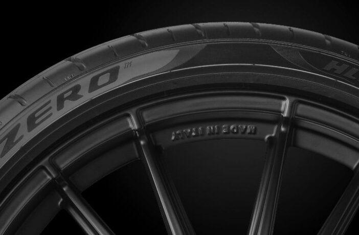Pirelli anunță prima anvelopă cu sarcină mare pentru mașinile și SUV-urile electrice și hibride - Articole anvelope iarna, vara, all season