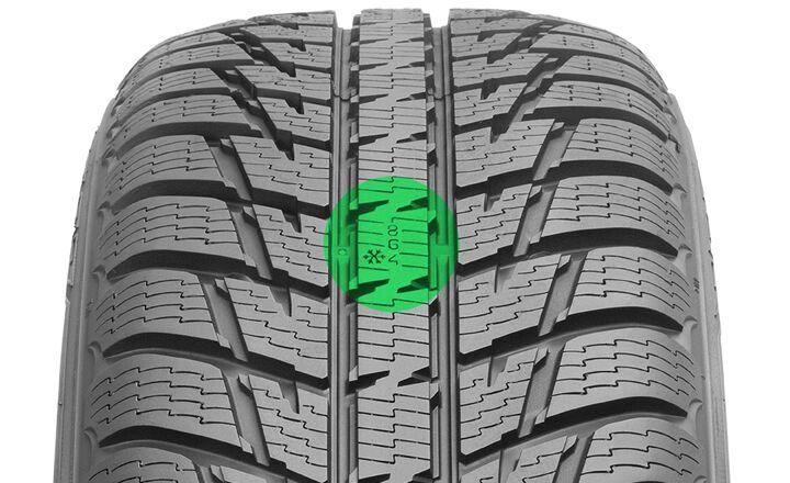 Nokian Tyres: Modalități simple de reducere a nivelului de uzură a anvelopelor de iarnă prin sfaturi utile - Articole anvelope iarna, vara, all season