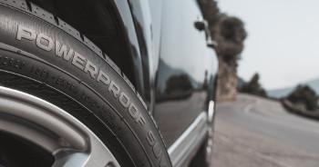 Nokian Tyres, primul producător care primește aprobarea pentru reducerea gazelo cu efect de seră - Articole anvelope iarna, vara, all season