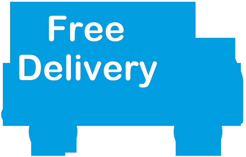 Transportul gratuit* pentru fiecare set de 4 anvelope Nokian! - Articole anvelope iarna, vara, all season