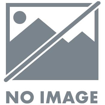 Janta tabla (otel) ALCAR STAHLRAD ALCAR STAHLRAD 6.50x16 5/112/48/57,0