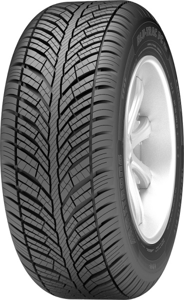Anvelope ALL SEASONS ARMSTRONG BLU TRAC FLEX - 175/65 R14 86H XL