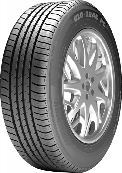 Anvelope VARA ARMSTRONG BLU TRAC PC - 185/65 R15 88T