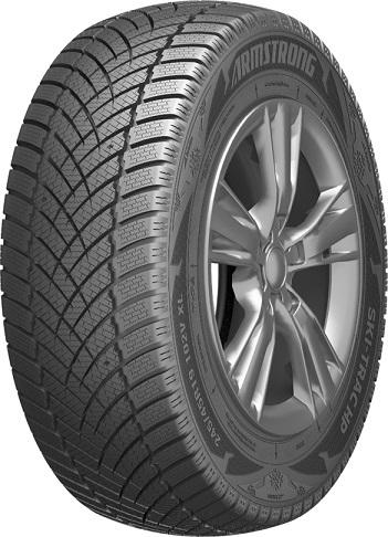 Anvelope IARNA ARMSTRONG SKI TRAC HP - 215/55 R16 97H XL