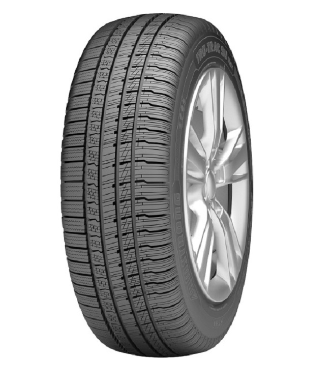 Anvelope ALL SEASONS ARMSTRONG TRU TRAC SUV FLEX - 215/65 R16 102V XL