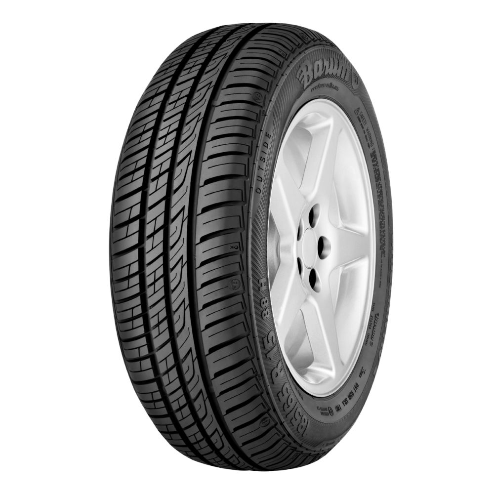 Anvelope VARA BARUM BRILLANTIS 2 SUV - 225/60 R18 104H XL