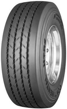 Anvelope CAMIOANE CONTINENTAL HTR2 - 385/65 R22,5 164K
