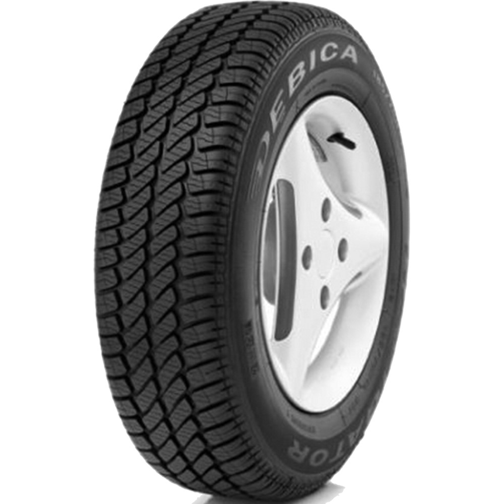 Anvelope ALL SEASONS DEBICA NAVIGATOR 2 - 195/65 R15 91T