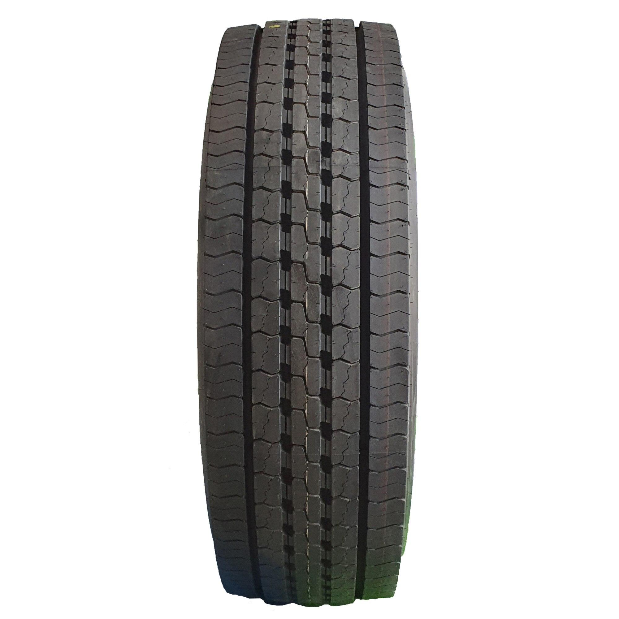 Anvelope Dunlop SP346