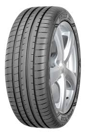 Anvelope VARA GOODYEAR EAGLE F1 ASYMMETRIC 3 - 225/45 R17 91Y