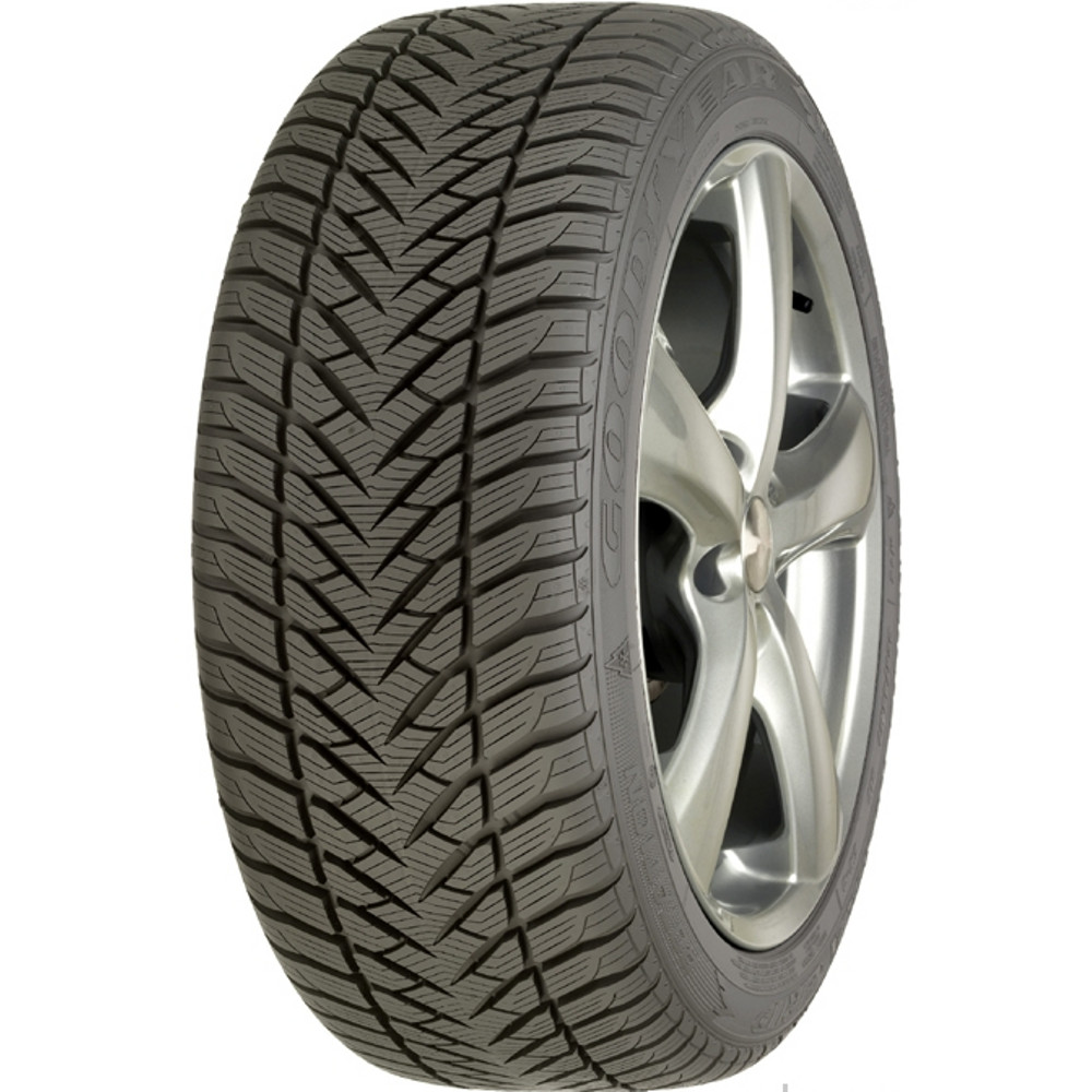 Anvelope IARNA GOODYEAR EAGLE ULTRA GRIP GW3 RUN FLAT - 225/45 R17 91H  ROF