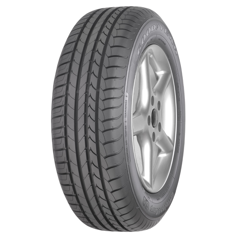 Anvelope VARA GOODYEAR EFFICIENT GRIP - 195/60 R15 88H