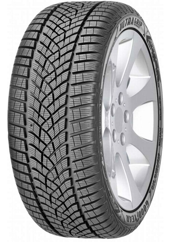 Anvelope IARNA GOODYEAR ULTRA GRIP PERFORMACE+ - 215/50 R17 95V XL