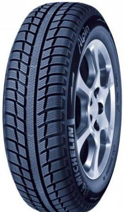 Anvelope IARNA MICHELIN ALPIN A3 - 175/70 R14 88T XL