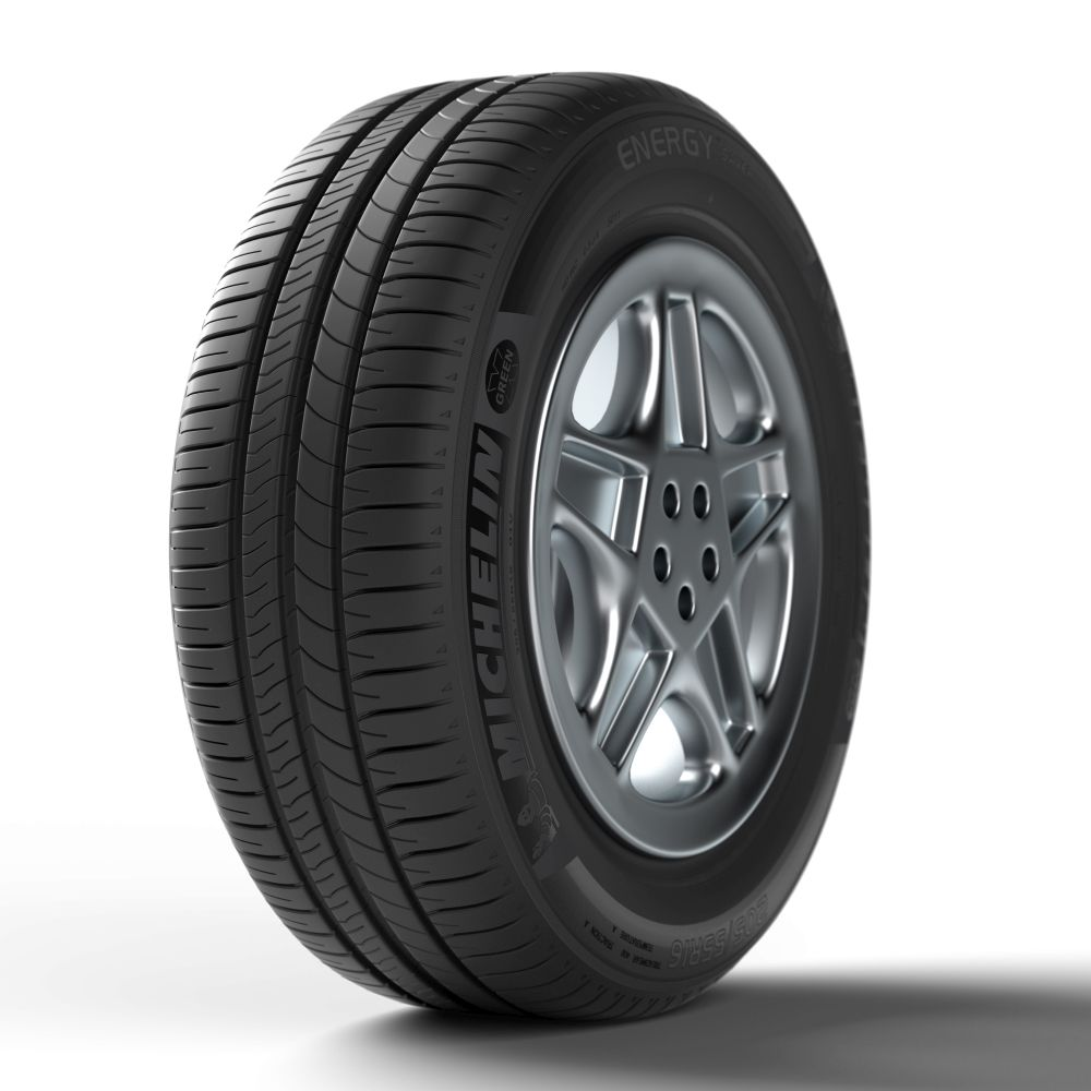 Anvelope VARA MICHELIN ENERGY SAVER+ - 175/65 R14 82T