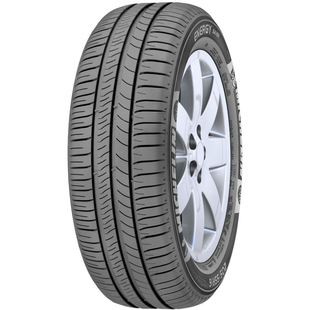 Anvelope VARA MICHELIN ENERGY SAVER - 185/65 R15 92T