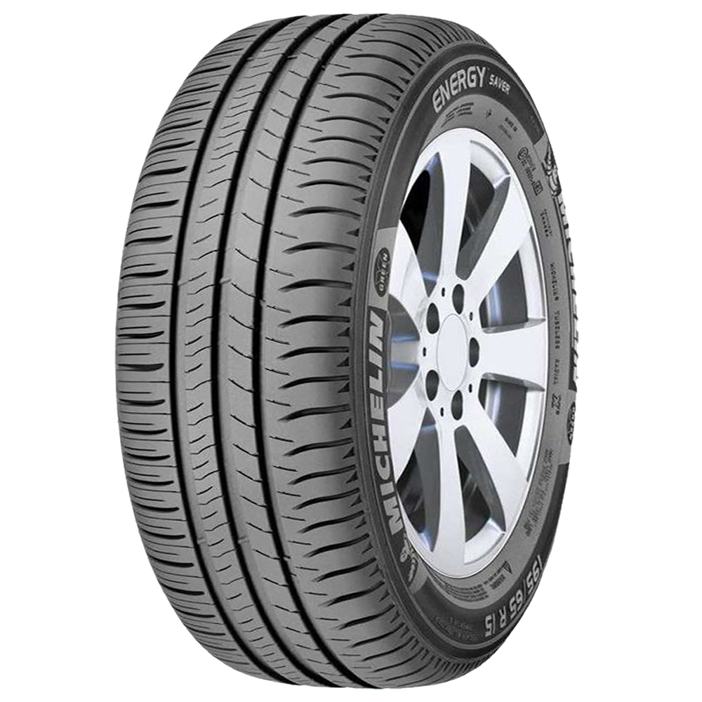 Anvelope VARA MICHELIN ENERGY SAVER+ G1 - 195/65 R15 91H