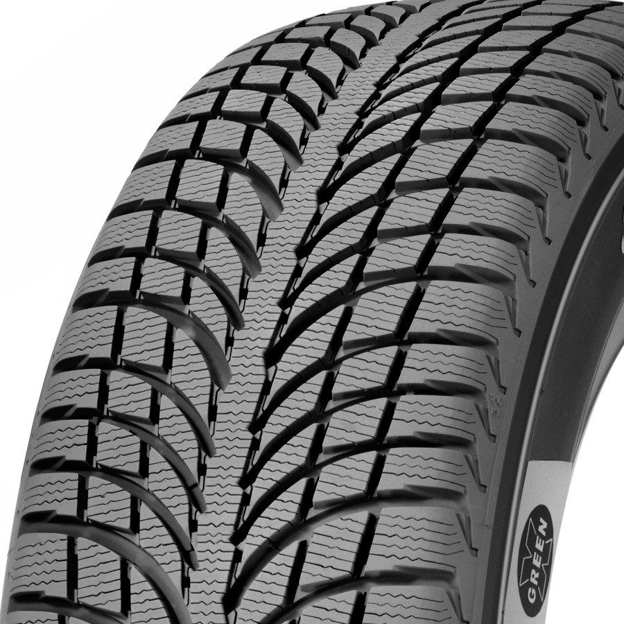 Anvelope IARNA MICHELIN LATITUDE ALPIN LA2 - 255/55 R20 110V XL