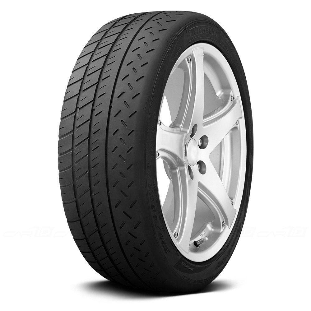 Anvelope Vara Michelin PILOT SPORT CUP