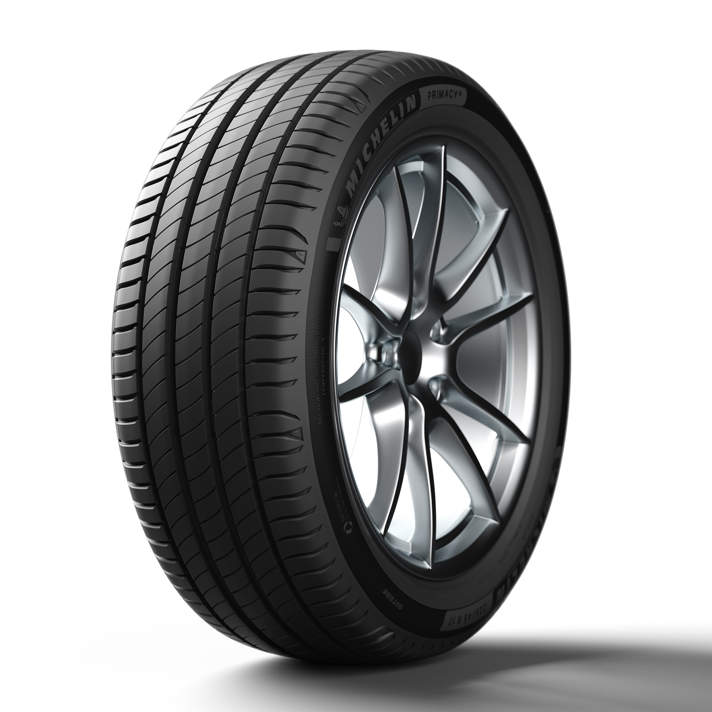 Anvelope VARA MICHELIN PRIMACY 4 - 235/50 R18 101Y XL