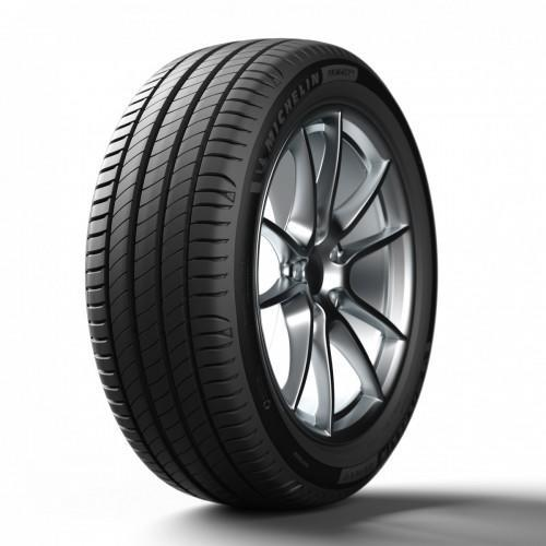Anvelope VARA MICHELIN PRIMACY 4 S1 - 235/50 R19 103V XL