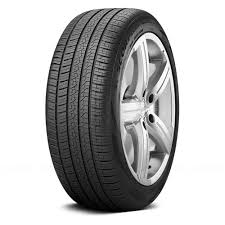 Anvelope All Season Pirelli SCORPION ZERO ALL SEASON