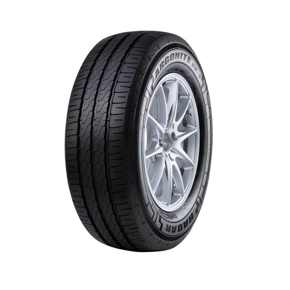 Anvelope VARA RADAR ARGONITE RV 4 - 215/70 R15C 109/107T