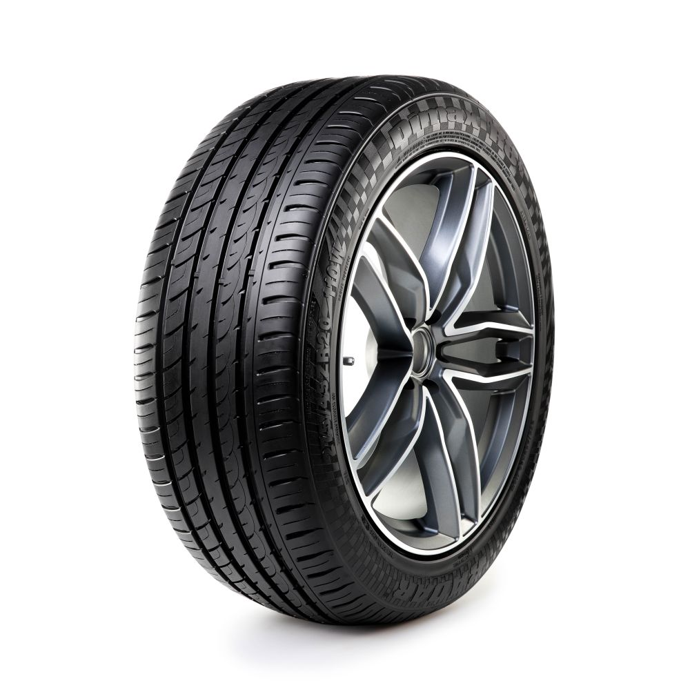 Anvelope VARA RADAR DIMAX R8+ RUN FLAT - 225/50 R17 98Y XL ROF