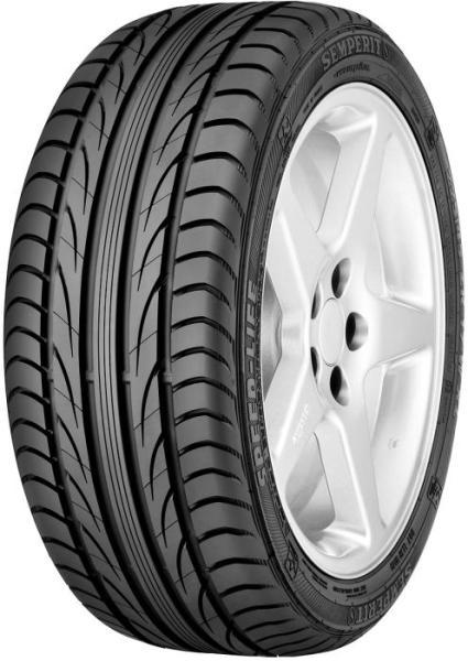 Anvelope VARA SEMPERIT SPEED LIFE 2 - 215/55 R16 93V