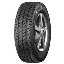 Anvelope ALL SEASON VIKING FOUR TECH VAN - 195/75 R16C 107/105R