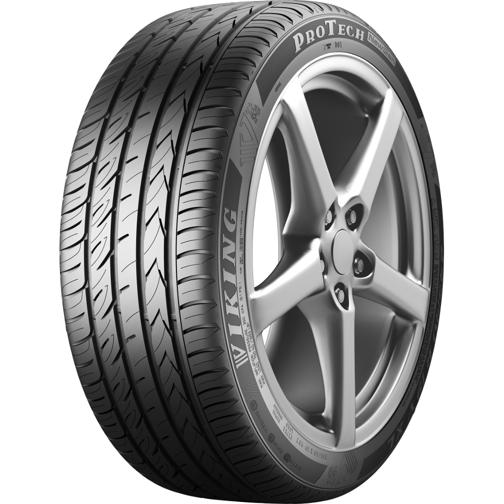 Anvelope VARA VIKING PRO TECH NEWGEN - 185/65 R15 92T XL